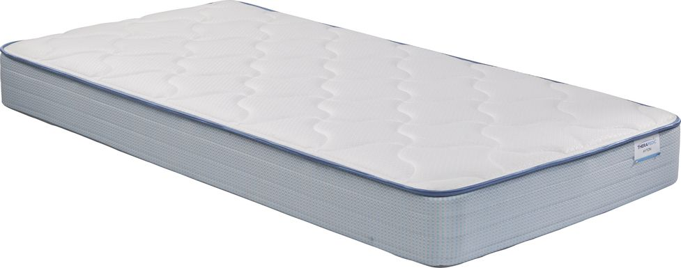Therapedic Ayton Twin Mattress