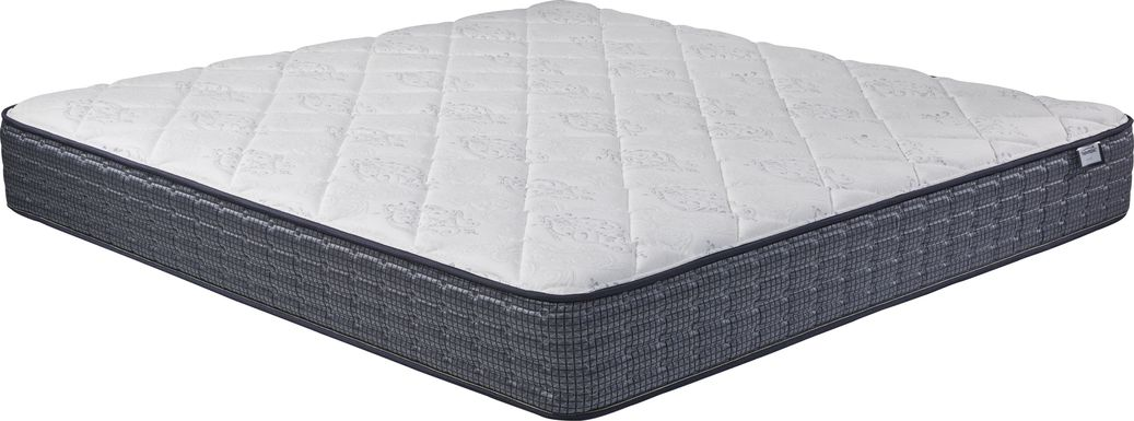 Therapedic Barnard King Mattress