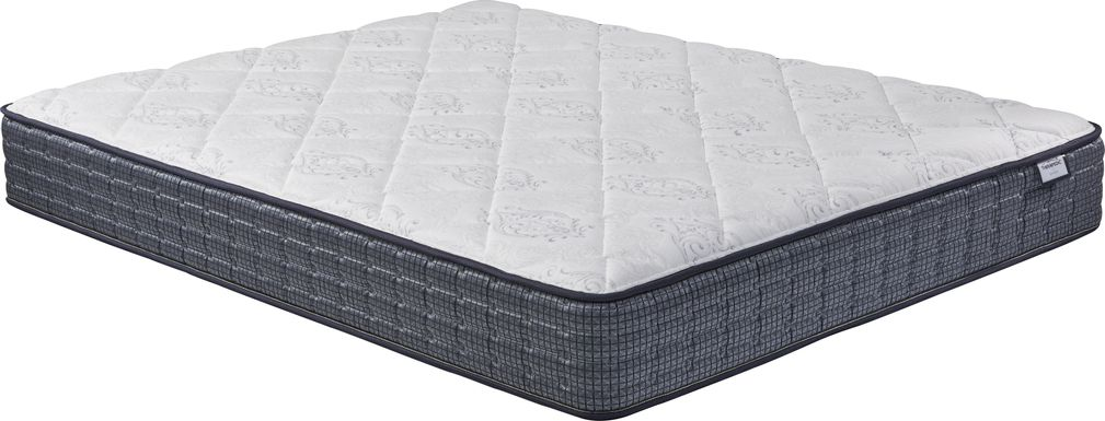 Therapedic Barnard Queen Mattress