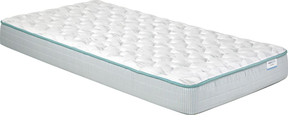 Therapedic Calder Twin Mattress