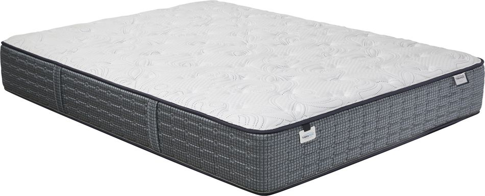 Therapedic Chesire King Mattress