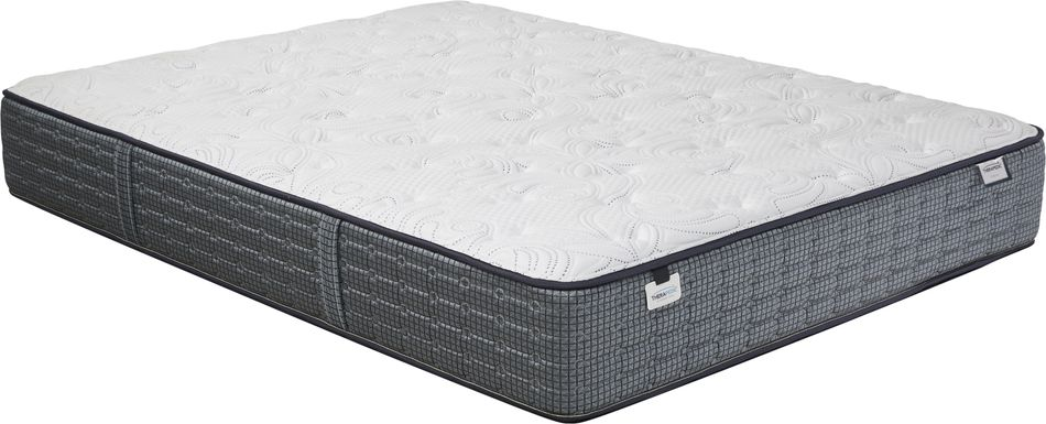 Therapedic Chesire Queen Mattress