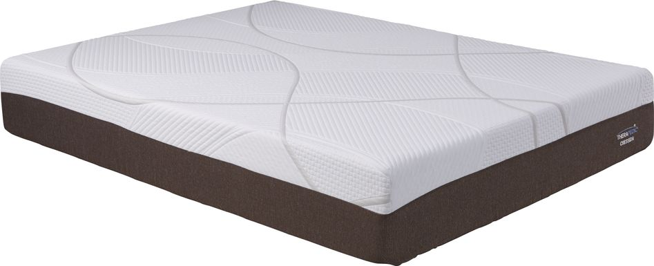 Therapedic Cressida Queen Mattress
