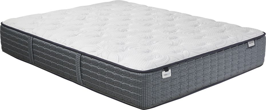 Therapedic Dover King Mattress
