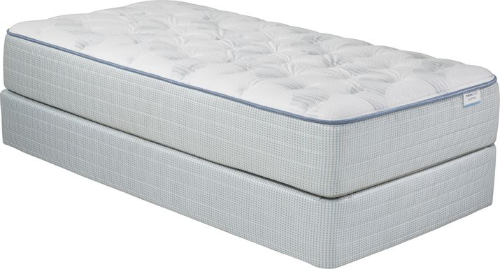 Therapedic Gosford Twin Mattress Set
