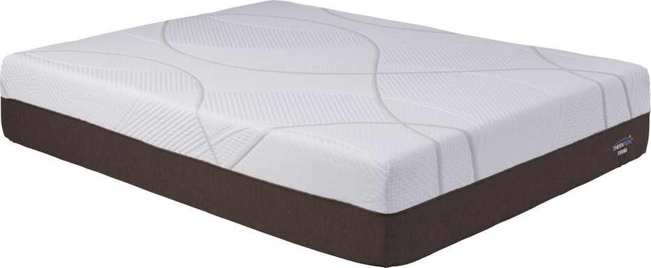 Therapedic Titania King Mattress