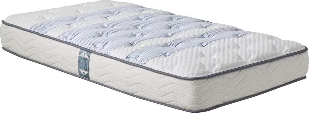 Therapedic YouthFlex Thrive Twin Mattress