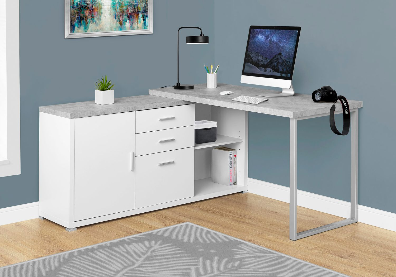 thurman-white-desk
