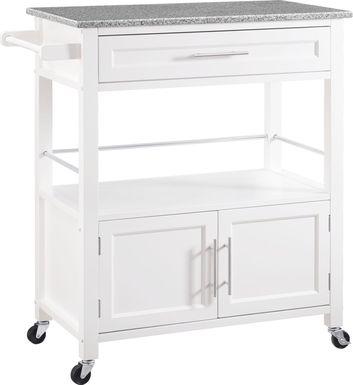 tomafield-white-bar-cart