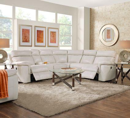 Black Friday Furniture Sales