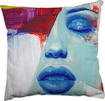 Vea Multi Accent Pillow