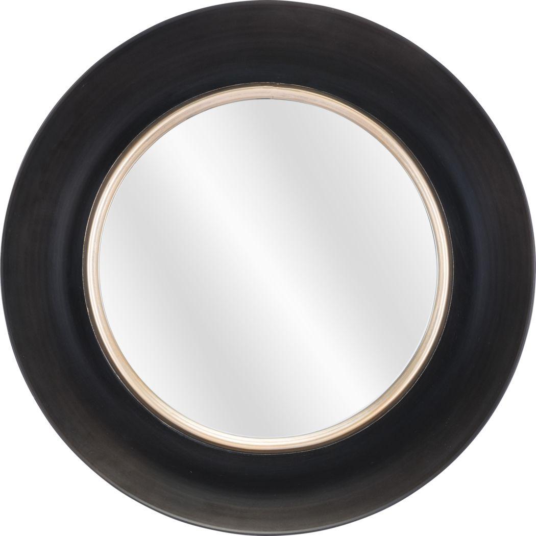 Woodrock Black Mirror